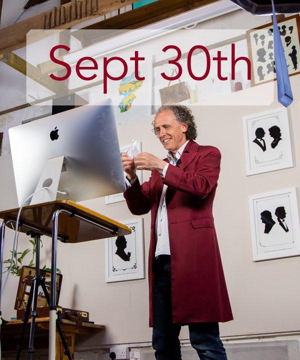 Sept 30th
