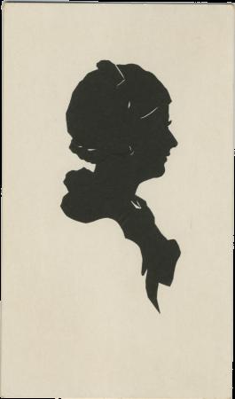 Woman by Carl Ackerlund