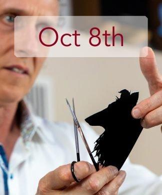 Oct 8th