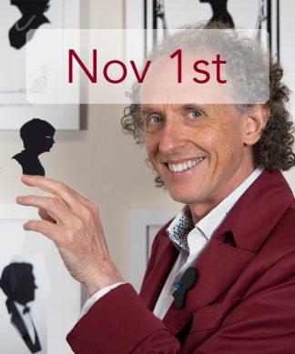 Nov 1st