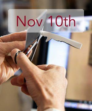 Nov 10th