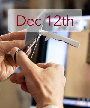 Dec 12th