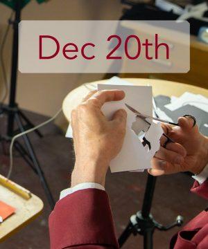 Dec 20th