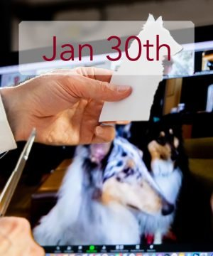 Jan 30th