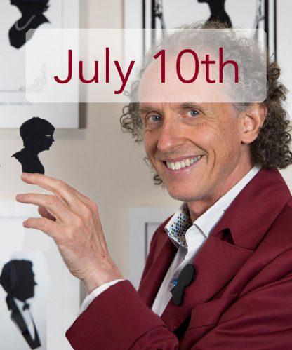 July 10th