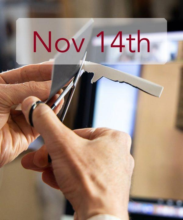 Nov 14th