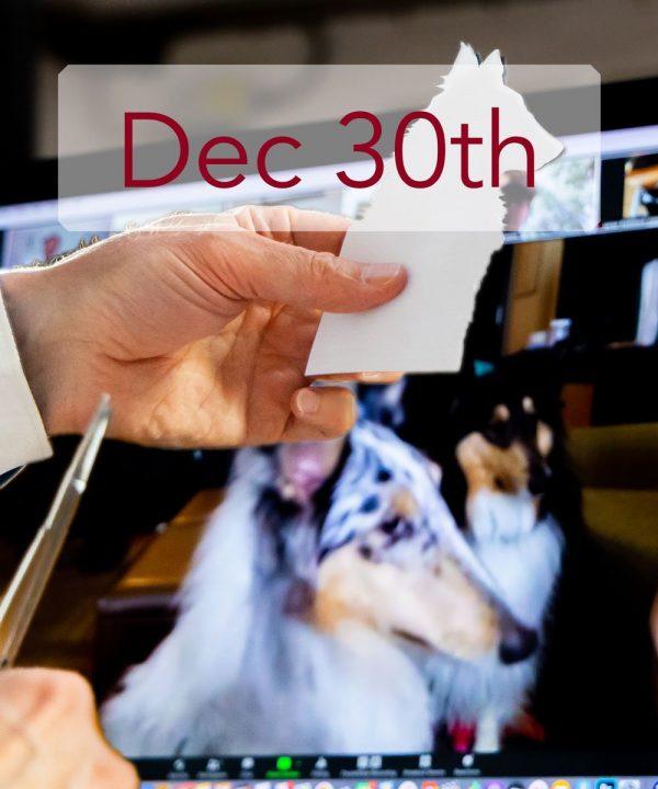 Dec 30th